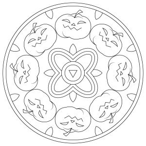 free-printable-halloween-mandala-coloring-pages-1
