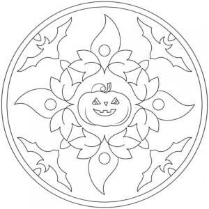 free-printable-halloween-mandala-coloring-pages-2
