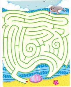 free-printable-maze-for-kids-2