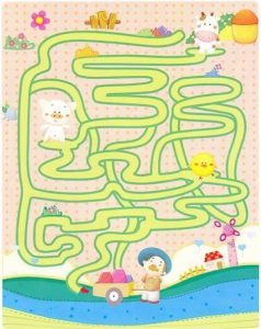 free-printable-maze-for-kids-7
