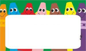 free-printable-name-tags-kids-3
