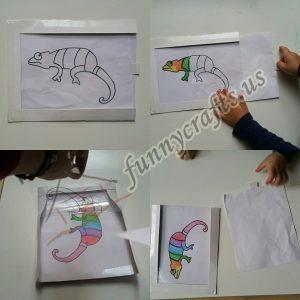 fun-animal-activities-for-children