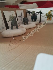 fun-dinosaur-crafts-and-activities-for-kids