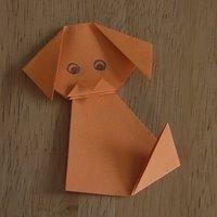 fun-dog-theme-crafts-for-preschool-1