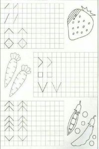 fun-handwriting-activities-for-kids