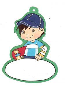 fun-name-tags-for-kindergarten-4