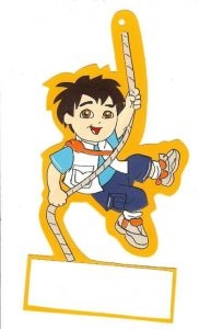 fun-name-tags-for-kindergarten-6
