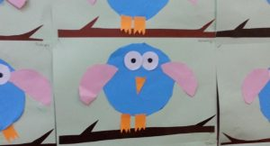fun-owl-crafts-for-kids-1