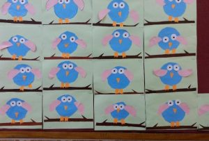 fun-owl-crafts-for-kids-2