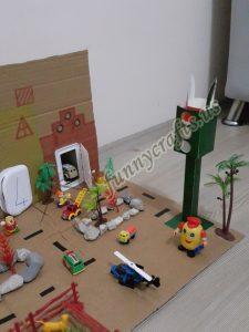 fun-sensory-bin-ideas-for-kids