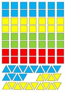 fun shapes activities (11)