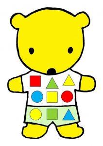 fun shapes activities (12)
