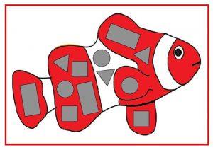 fun shapes activities (2)