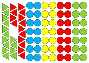 fun shapes activities (3)