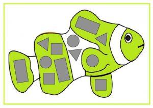 fun shapes activities (4)