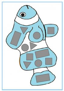 fun shapes activities (7)