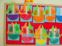 fun-ship-crafts-for-kids-1