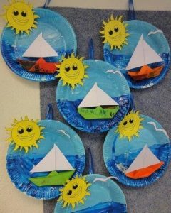 fun-ship-crafts-for-kids-2