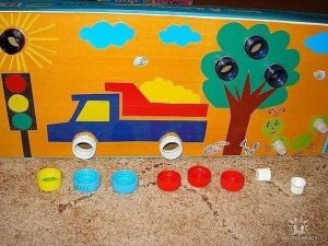 fun-ways-of-reusing-bottle-caps-in-creative-projects