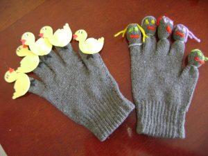 glove-puppet-craft-1