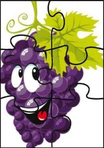 grape-puzzle-for-kids