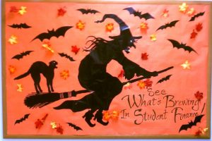 halloween-bulletin-boards-classroom-ideas-archives-1