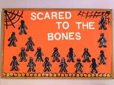 halloween-decorating-ideas-for-bulletin-boards-2