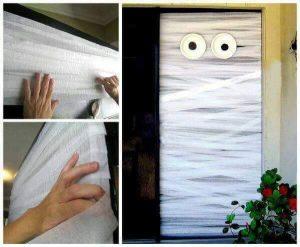 halloween-door-decoration-ideas