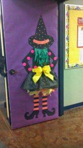halloween-door-decorations5