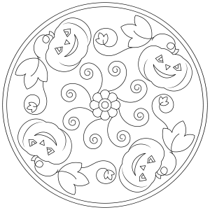 halloween-mandala-coloring-pages-for-kids-2