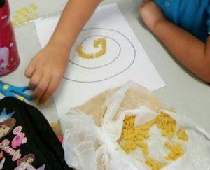 handwriting-activities-for-kids