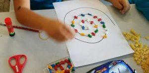 handwriting-activities-for-kindergarten