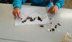handwriting-activities-for-preschool