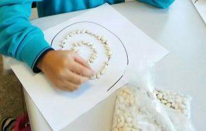 handwriting-activities-games-for-kids