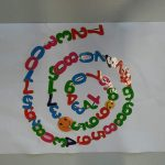Fun handwriting activities for kids