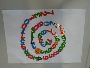 handwriting-exercises