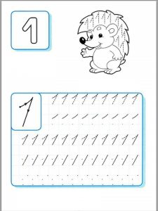 handwriting-numbersheets-for-kids