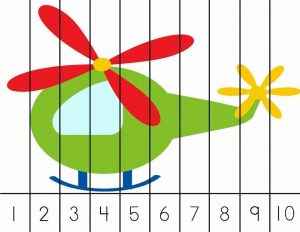 helicopter-number-puzzle