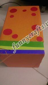 homemade-cardboard-box-fish-craft-11