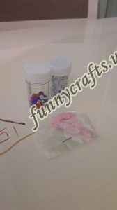 homemade-cardboard-box-fish-craft-16