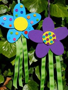 kids-flower-craft-1