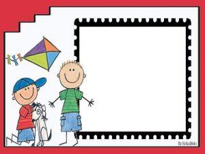 kids-fun-design-name-tag-3