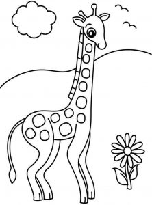 kids-giraffe-coloring-5