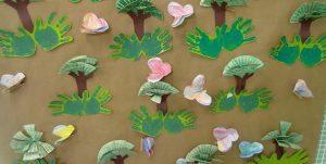kids-tree-crafts-2