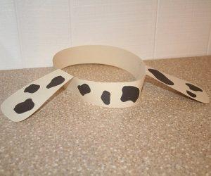 kindergarten-dog-crafts-2