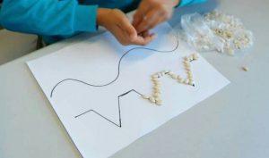 kindergarten-handwriting-activities