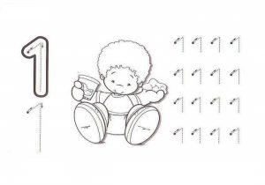 kindergarten-number-one-activities-1