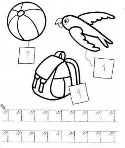 kindergarten-number-one-activities-2