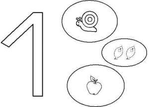kindergarten-number-one-activities-4