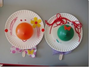 kindergarten-paper-plate-crafts-2